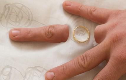 Divorce : pourquoi la décision vient le plus souvent des femmes ? | 7 milliards de voisins | Scoop.it