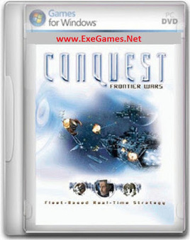 Conquest Frontier Wars Game - Free Download Full Version For PC | www.ExeGames.Net ___ Free Download PC Games, PSP Games, Mobile Games and Spend Hours Enjoying Them. You Can Also Download Registered Softwares For Free | Scoop.it