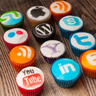 Social Media Marketing, 8 strumenti indispensabili - Inside Marketing | MarKettivamente | Scoop.it