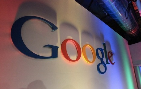Google Calendar's Enforced Birthdays Show The Ugly Side OfAlgorithms   Privacy Please!   Scoop.it