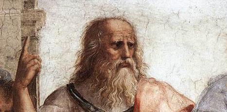 Politica e utopia: la 'Repubblica' di Platone nel XX secolo | AulaUeb Filosofia | Scoop.it