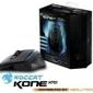 ROCCAT Kone XTD Gaming Mouse | สินค้าไอที,สินค้าไอที,IT,Accessoriescomputer,ลำโพง ราคาถูก,อีสแปร์คอมพิวเตอร์ | Scoop.it
