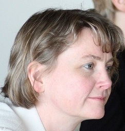 Comment: Equal marriage plans must include religion, says Shadow Home Secretary Yvette Cooper | It has to get better | Scoop.it