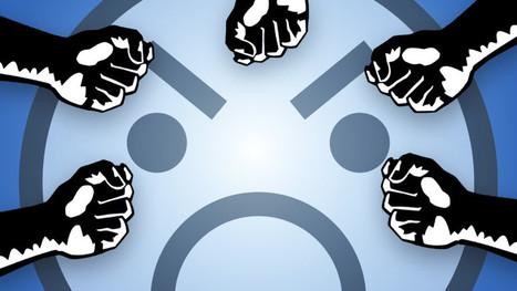 Top 10 Ways to Beat a Bad Mood | Brain Based Leadership | Scoop.it