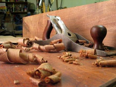 Tips for Hiring Cabinet Makers For Custom Kitchens   Cabinet Makers Adelaide   Scoop.it