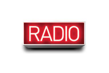 Expo: RADIO : OUVREZ GRAND VOS OREILLES au Musée des ... | broadcast-radio | Scoop.it