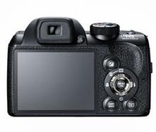 I Migliori Prodotti Da Acquistare Su Amazon: Fotocamera digitale Fujifilm Finepix S4500 da 14Mpx | Classetecno- SEO, Wordpress, Webmarketing | Scoop.it