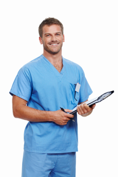 Le métier d'infirmier(e) accessible à partir du concours infirmier.   Santé - Forme   Scoop.it