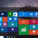 Cómo acelerar el arranque en Windows: trucos y aplicaciones   El rincón de mferna   Scoop.it