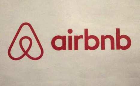 Paris veut encadrer plus sévèrement les locations Airbnb   France urbaine   Scoop.it