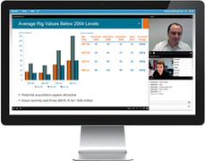 Web Conferencing Software| Webcasting Services | Webcasting Services | Scoop.it