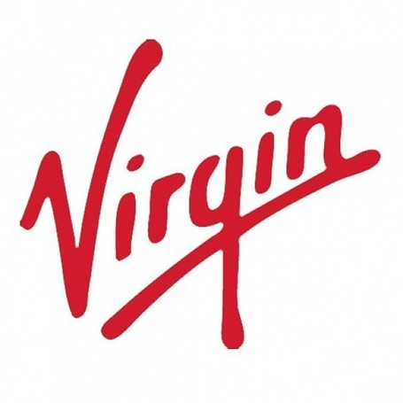 Virgin on the Ridiculous. Marketing Success Story | ADMAREEQ - Quality Marketing and Advertising Campaigns Blog | Marketing&Advertising | Scoop.it