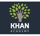 Innovative Teaching and Learning with Khan Academy   Instructional Tech Talk   Tradition and Innivation in 21st Century Education   Scoop.it