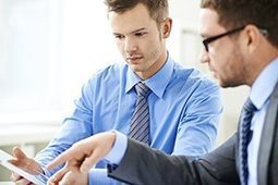 Job Shadowing Tips! | Career Exploration & Job Shadowing | Scoop.it