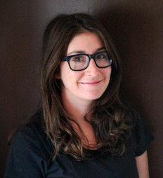 What Journalists Can Learn From Content Marketers: Q&A With Erin ...   Brand content   Scoop.it