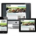 Mobile Responsive Website Development - The Future of the Web   The five most important technologies in the next 5 to 10 years.   Scoop.it