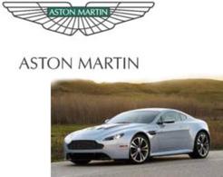 Luxury brands can avoid social media, says former Aston Martin director | LuxuryHub | Scoop.it