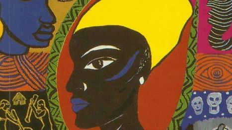 Nigeria's Elechi Amadi, author of The Concubine, dies - BBC News | African Cultural News | Scoop.it