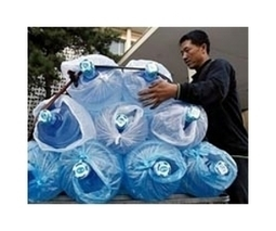 China facing looming water shortages | Sustain Our Earth | Scoop.it
