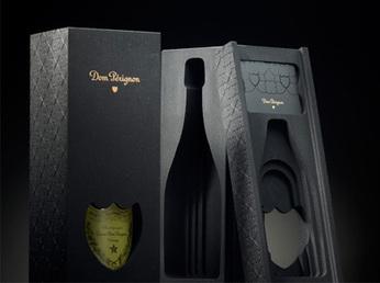 Emballage bouteilles : votre spécialiste de l'emballage bouteilles pour vos expéditions - Cellutec/PSD-IMSO | Vos Clés de la Cave | Scoop.it