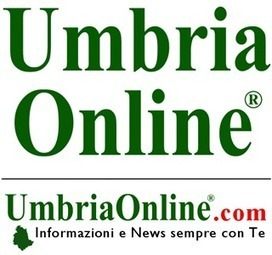 Wines in the World 2014, Spoleto | by Umbria OnLine | Umbria and Tuscany | Scoop.it