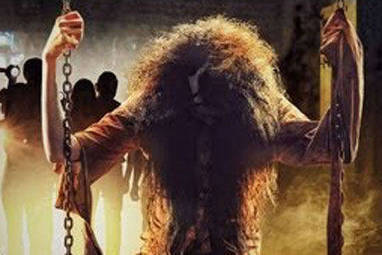 'Horror Story' scores high in sound design - Times of India   Music & Production   Scoop.it