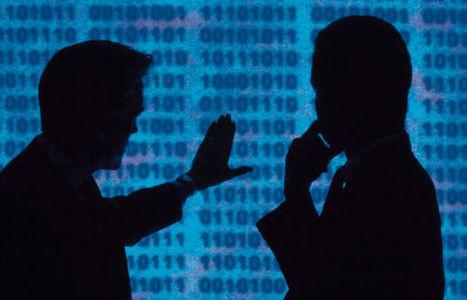 #Sécurité: Les Affaires Etrangères nomment un responsable de la sécurité des #SI #RSSI | Information #Security #InfoSec #CyberSecurity #CyberSécurité #CyberDefence | Scoop.it