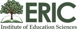 ERIC - Education Resources Information Center | Personal Learning Network | Scoop.it
