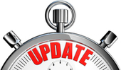 WordPress 3.7 Released with Automated Updates - CMSWire | CMS Open Source | Scoop.it