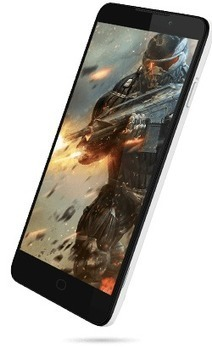 5 Best 4G LTE Smartphones newly launched in India in 2015   Latest Mobile buzz   Scoop.it