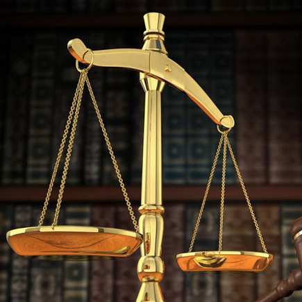 New Jersey Lawyers: Honest Suggestions from Divorce Lawyers | New Jersey lawyers | Scoop.it