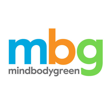 mindbodygreen | Discover Sigalon Valley - Where the Tags are the Topics | Scoop.it