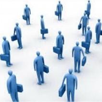 Linkedin peu utilisé pour créer de l'engagement client | Médias sociaux & web marketing | Scoop.it