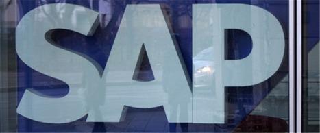 SAP updates HANA - Computer Business Review | SAP Big Data Media | Scoop.it