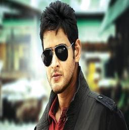 Mahesh Babu back to Aagadu sets from March 10 | ENTERTAINMENT | Scoop.it