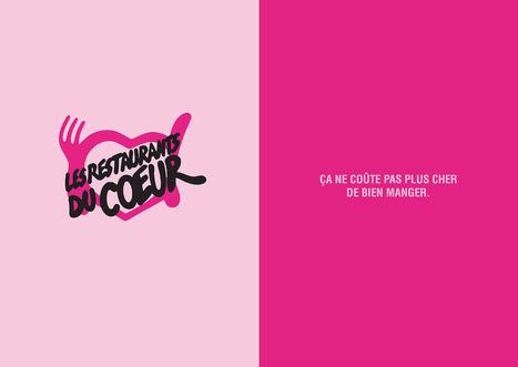 Toutes Des Pubs | A way of Ad | Scoop.it