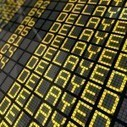 Strike Measures - Air Traffic Management | Air Traffic Management in Africa | Scoop.it