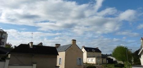 Météo : beaucoup de soleil et un peu de pluie ce week-end | La Manche Libre | Actu Basse-Normandie (La Manche Libre) | Scoop.it
