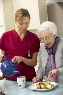 Assurer le bien-être des aînés - Info07 - La Revue | Residence seniors | Scoop.it