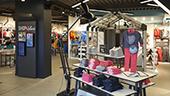 Tape à l'œil relooke ses magasins   Beauté et mode   Scoop.it