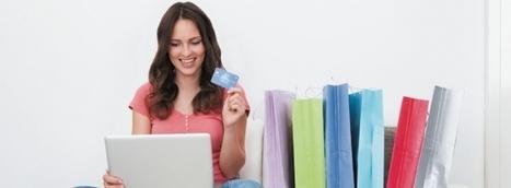 Optimisez votre taux de conversion - Dossier | Marketing Digital & Multicanal | Scoop.it