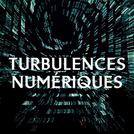 Arts numériques et création musicale - Vendredi 9 octobre 2015 / @ philharmonie de Paris - Biennale Nemo 2015 | Digital #MediaArt(s) Numérique(s) | Scoop.it