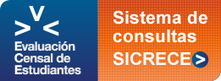 Rutas del aprendizaje | UMC | ROJAS-RUTAS DE APRENDIZAJE | Scoop.it