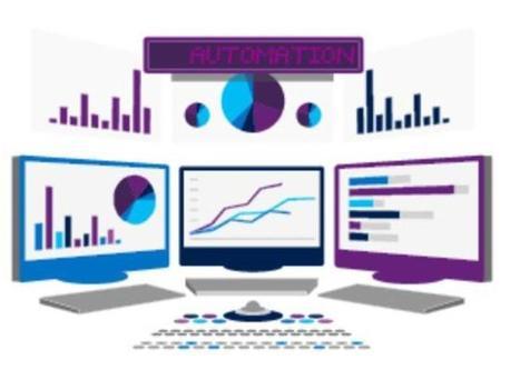 Microsoft's new online certification program kicks off with data science specialization | ZDNet | iEduc | Scoop.it