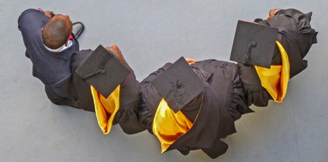 How Students Can Be More Marketable   Careers   Scoop.it