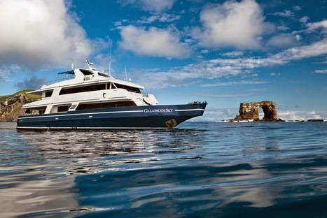 Planning a Palau Liveaboard Trip – These Tips will Help | Water Boats | Scoop.it