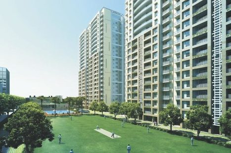 """PAARTH AADYANT-live a """"Nawaabi"""" life in modern style 