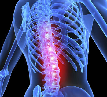 Best Spine Surgery in Chennai | Artificial Disk Replacement India | Best Orthopedic Hospital in Chennai | Scoop.it
