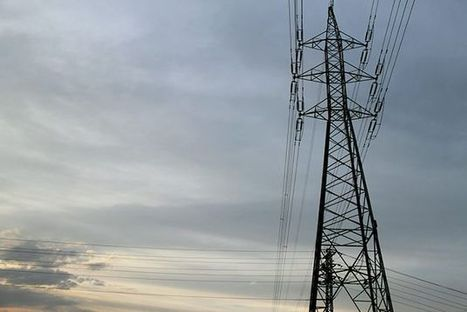 Privatisation of power transmission firm ADMIE a key challenge among prior actions | MacroPolis | European Political Economy | Scoop.it