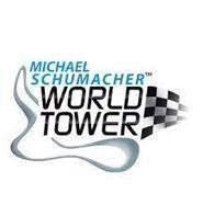 Michael Schumacher World Tower   Project in Gurgaon   Scoop.it